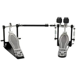 Image for DP402 Double Bass Drum Pedal from SamAsh