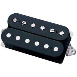 Dean DPU Flathead Humbucker Electric Guitar Pickup (Neck Position)