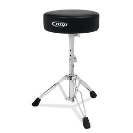Image for DT700 Drum Throne from SamAsh