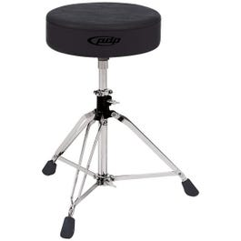 Image for DT800 Drum Throne from SamAsh