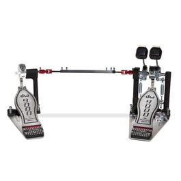 Image for 9000 Series Double Bass Drum Pedal from SamAsh