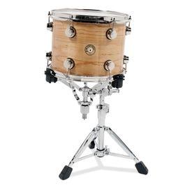 Drum Workshop 9399 Tom/Snare Stand