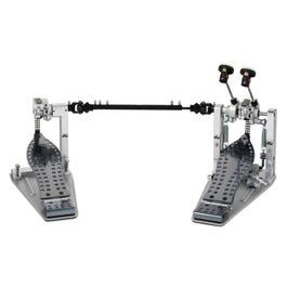 Drum Workshop Machined Chain Drive Double Pedal