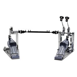 Drum Workshop Machined Direct Drive Double Pedal
