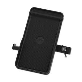Image for Mountable Smartphone/Headphone Holder from SamAsh