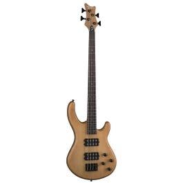 Image for Edge 2 4-String Bass Guitar (Vintage Natural) from SamAsh