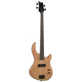 Image for Edge 09 Mahogany Bass Guitar from SamAsh