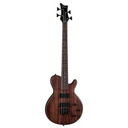 Image for EVO XM Bass Guitar from SamAsh