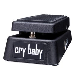 Image for GCB95 Cry Baby Wah Wah Guitar Effects Pedal from SamAsh