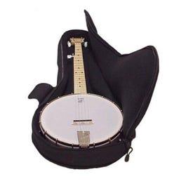 Image for Banjo Bag from SamAsh