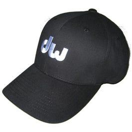 Image for Black Baseball Cap from SamAsh