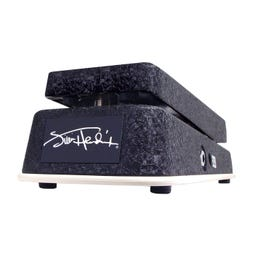Image for JH1D Jimi Hendrix Signature Wah Pedal from SamAsh