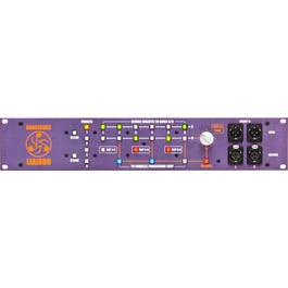 Image for Liaison Signal Routing Mixer from SamAsh