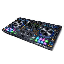 Image for MC7000 Professional DJ Controller from SamAsh