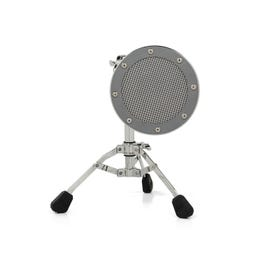 Image for Moon Mic Bass Drum Microphone from SamAsh