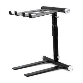 Digistand LPT01 Folding DJ Laptop Stand