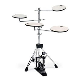Image for Go Anywhere Practice Pad Set from SamAsh