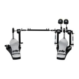 Image for Concept Series Double Bass Drum Pedal from Sam Ash