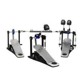 Image for PDP Concept Double Bass Drum Pedals from SamAsh