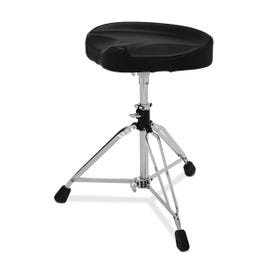 Image for 800 Series Tractor Top Drum Throne from Sam Ash