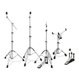 Image for 800 Series 5-Piece Hardware Pack from Sam Ash