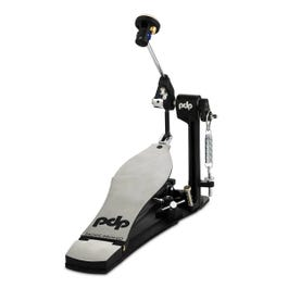 Image for Concept Series Direct Drive Single Bass Drum Pedal from Sam Ash