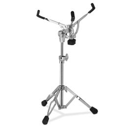 Image for 700 Series Snare Stand from Sam Ash
