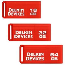 Image for PocketFlash USB 3.0 Flash Drive from SamAsh