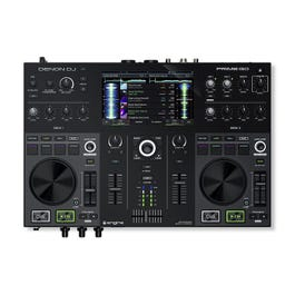 Image for Prime Go Smart DJ Console from SamAsh