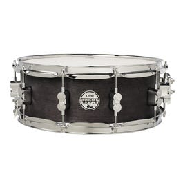 Image for Black Wax Maple Snare from SamAsh
