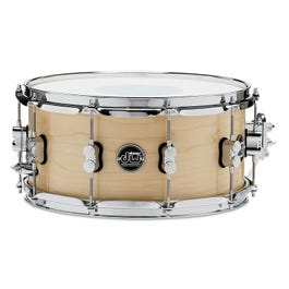 Image for Performance Series Snare Drum from SamAsh