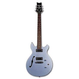 Image for Stardust Retro-H Electric Guitar from SamAsh