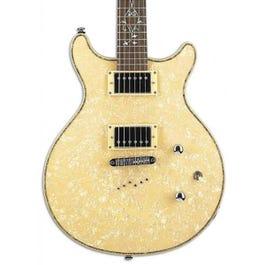 Image for Stardust Elite Venus Electric Guitar (Vintage Ivory Pearl) from Sam Ash