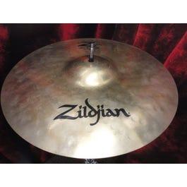 "Zildjian 16"" Z Custom Rock Crash"