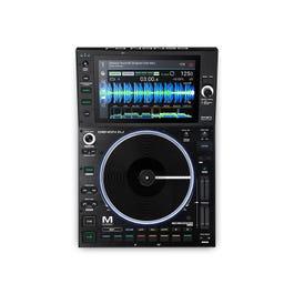 Image for SC6000M Prime DJ Media Player from SamAsh