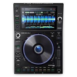 Image for SC6000 DJ Media Player (Restock) from Sam Ash