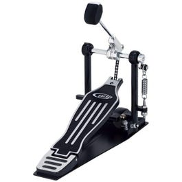 Image for SP400 Series Single Bass Drum Pedal from SamAsh