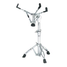 Image for SS800 Snare Drum Stand from SamAsh