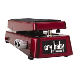 Image for SW95 Cry Baby Slash Wah Pedal from SamAsh