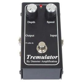 Image for TRM-1 Tremulator Pedal from SamAsh