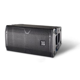 Image for Vantec-20A Powered Line Array from SamAsh
