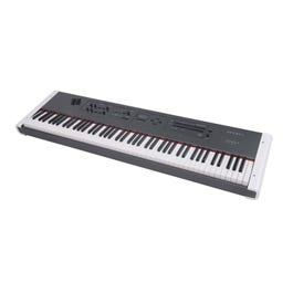 Image for VIVO Stage Digital Stage Piano from SamAsh