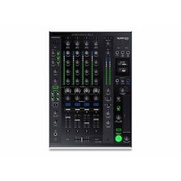 Denon X1800 Prime 4-Channel DJ Club Mixer