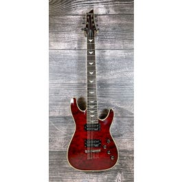Schecter Omen Extreme 7 Electric Guitar