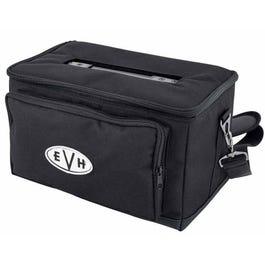 Image for 5150III Lunchbox Amp Gig Bag from SamAsh