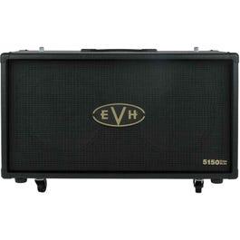 Image for 5150III EL34 212ST 50W 2x12 Guitar Speaker Cabinet from SamAsh