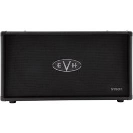 """Image for 5150III 50S 2x12"""" Extension Cabinet from SamAsh"""