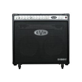 Image for 5150III® 2x12 50W 6L6 Combo Amplifier from SamAsh