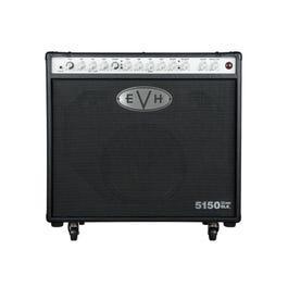 "Image for 5150III 50-Watt 1x12"" 6L6 Tube Guitar Combo Amplifier from SamAsh"