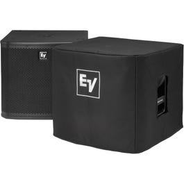 Electro-Voice Cover for ZX Series Subwoofer